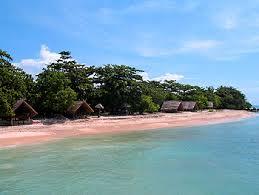 Berwisata ke Pulau seribu dengn membeli Paket Wisata yang banyak di jual oleh jasa perjalanan wisata kepulauan seribu.